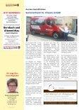 Magazin_GVF_Freigericht_August-2018 - Page 2