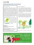 Magazin_GVF_Freigericht_August-2018 - Page 6