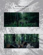 """Libro de Arte de """"La Densidad de la Niebla"""" - Page 7"""