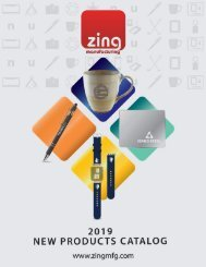 ZING-2019-NEW-PRODUCTS.compressed