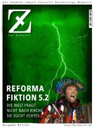 Z21/22 ReformaFiktion 5.5 vorab
