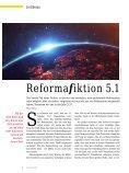 Z21/22 ReformaFiktion 5.5 vorab - Page 2