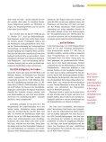 Z21/22 ReformaFiktion 5.5 vorab - Page 3