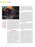 Z21/22 ReformaFiktion 5.5 vorab - Page 4
