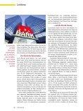 Z21/22 ReformaFiktion 5.5 vorab - Page 6