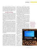 Z21/22 ReformaFiktion 5.5 vorab - Page 7