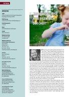 3SAM Zeitschrift 2-2018 - web - Page 2
