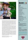 3SAM Zeitschrift 2-2018 - Page 3