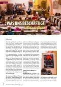 3SAM Zeitschrift 2-2018 - Page 4