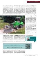 3SAM Zeitschrift 2-2018 - web - Page 5