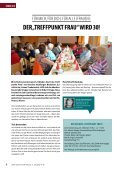 3SAM Zeitschrift 2-2018 - Page 6