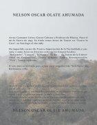 Elenco de La Densidad de la Niebla - Page 3