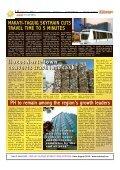 Filipino News (Focus Pilipinas Edition) 2018 - Page 2