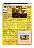 Filipino News (Focus Pilipinas Edition) 2018 - Page 4