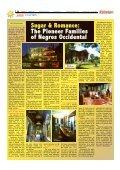 Filipino News (Focus Pilipinas Edition) 2018 - Page 6