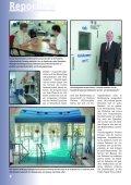 PRAXIS OURNAL - Praxisklinik Sudenburg - Seite 4