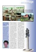 PRAXIS OURNAL - Praxisklinik Sudenburg - Seite 5