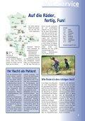 PRAXIS OURNAL - Praxisklinik Sudenburg - Seite 7