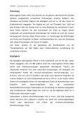 Rektovaginale Fisteln - AWMF - Seite 3