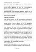 Rektovaginale Fisteln - AWMF - Seite 4