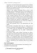 Rektovaginale Fisteln - AWMF - Seite 6