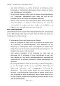 Rektovaginale Fisteln - AWMF - Seite 7