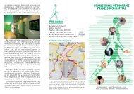 folder-patienten-2011-02:Layout 1.qxd - Praxisklinik Orthopädie ...