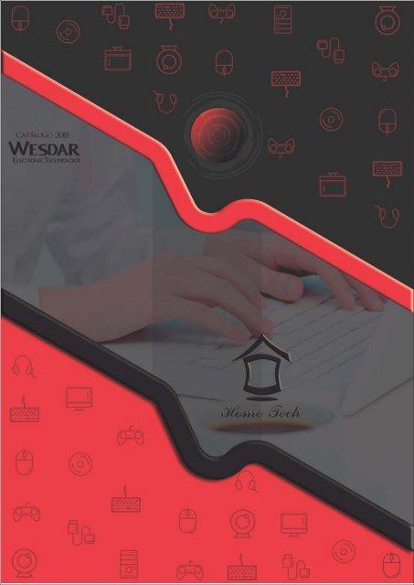 Catalogo-Wesdar2018