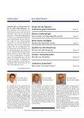 tiv erscheinen. Wir bieten Ihnen verschiedene ... - praxisklinik-brk.de - Seite 2