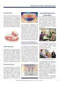 tiv erscheinen. Wir bieten Ihnen verschiedene ... - praxisklinik-brk.de - Seite 7
