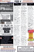 Heartbeat Christian News - June 2018 issue - Page 4