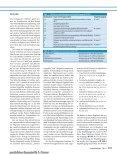 S3-Leitlinie: Analabszess AWMF-Registriernummer: 088/005 - Seite 3