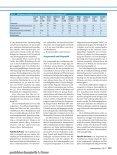 S3-Leitlinie: Analabszess AWMF-Registriernummer: 088/005 - Seite 5
