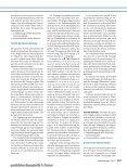 S3-Leitlinie: Analabszess AWMF-Registriernummer: 088/005 - Seite 7