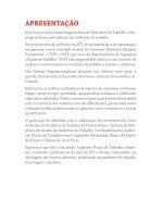 APOSTILA-INVESTIGACAO-DE-ACIDENTES.pdf - Page 4