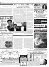 Monheim 24-12 - Wochenpost - Seite 4