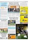 Monheim 24-12 - Wochenpost - Seite 5