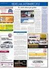 Monheim 24-12 - Wochenpost - Seite 6