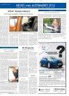 Monheim 24-12 - Wochenpost - Seite 7