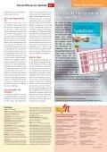 Seite 26 - Topfit - Seite 2