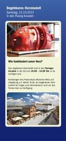 Pasinger Gesundheitstag - Münchner Ärzte - Seite 3