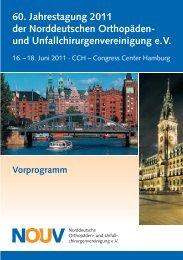 freitag, 17. juni 2011 - Sportsclinic Germany