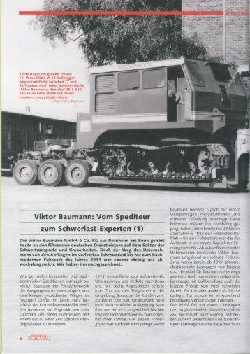 PDF downloaden Teil 1 - Baumann