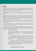 revista metta 12 - Page 5