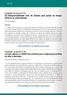 revista metta 12 - Page 6