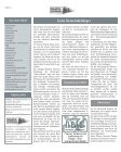 Preisschnapsen Schneeball Kinderfasching - Gemeinde Heimschuh - Seite 2