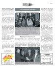 Preisschnapsen Schneeball Kinderfasching - Gemeinde Heimschuh - Seite 3