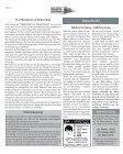 Preisschnapsen Schneeball Kinderfasching - Gemeinde Heimschuh - Seite 4