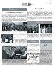 Preisschnapsen Schneeball Kinderfasching - Gemeinde Heimschuh - Seite 5