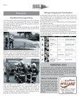 Preisschnapsen Schneeball Kinderfasching - Gemeinde Heimschuh - Seite 6